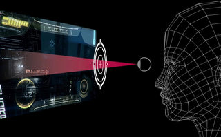 Microsoft работает над собственной системой виртуальной реальности