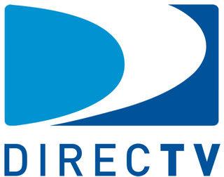 Спутниковое 4K-телевещание до конца этого года запустит американская компания Direct TV