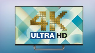 DVB приняла спецификацию цифрового 4K-вещания