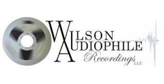 Wilson Audiophile отметил юбилей 15%-ой скидкой на HD-альбомы