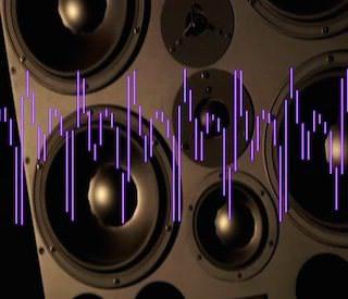 Документальный фильм «The Distortion of Sound»: расплата за мобильность