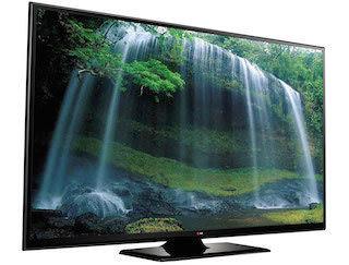 LG планирует остановить производство плазменных телевизоров