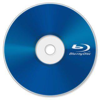 Ultra HD (4К) Blu-Ray диски появятся в 2015 году