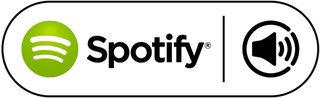 Spotify Connect будет работать на телевизорах Philips Smart TV на базе Android