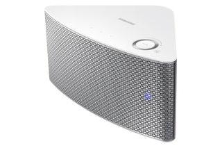 Беспроводная акустика Samsung M3 Wireless Audio Multiroom
