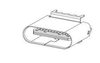 Новый стандарт USB Type-C поддерживает передачу видео