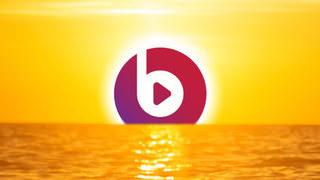 Возможно Apple не станет развивать Beats Music