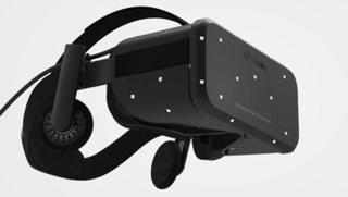 Oculus Rift обзаведется наушниками и системой виртуализации трехмерного звука