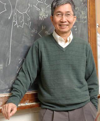 Изобретателям OLED пророчат Нобелевскую премию