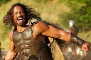 «Геракл», «Черепашки-Ниндзя» и «Шаг вперед: Все» выйдут на Blu-Ray с дорожкой Dolby Atmos