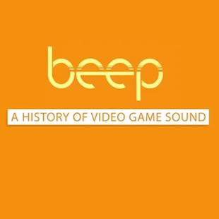 На GameSoundCon снимут документальный фильм о звуке в компьютерных играх
