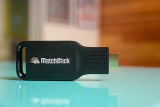 Телевизионная приставка Matchstick на Firefox OS будет стоить $25
