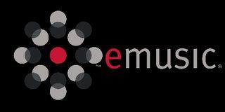 Сервис eMusic предпочел независимые лейблы мейнстриму