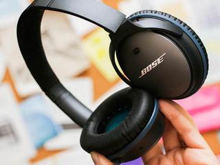 Bose и Apple урегулировали спор о нарушении патентов