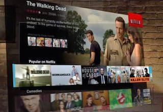 Netflix увеличил стоимость подписки на HD- и 4К-видео