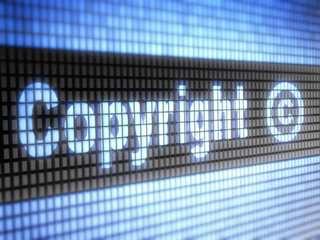 Британский закон о копировании в личных целях запрещает менять формат данных