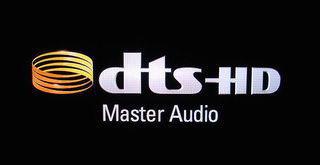 LG оснастит свою AV-технику декодером DTS-HD Master Audio
