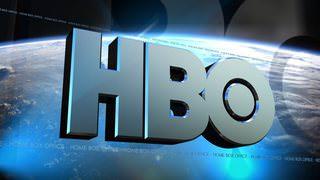 HBO планирует запустить собственный сервис стримингового видео