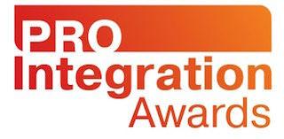 Итоги премии «ProIntegration Awards» объявят в первый день выставки ISR