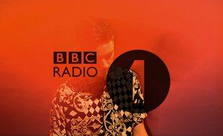 BBC планируют создать гибридное радио