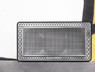 Bowers & Wilkins T7: портативный Hi-Fi