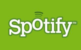 Spotify возможно начнет вещание в России под флагом «Вымпелкома»