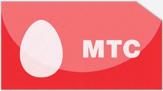 МТС запустит собственный сервис потокового аудио совместно с Mondia Media