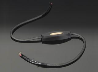 Transparent выпустила пятое поколение кабелей Reference, Reference XL и Ultra