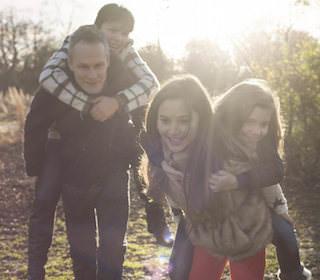 Spotify анонсировала премиальную семейную подписку