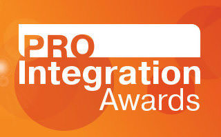 Список победителей премии ProIntegration Awards 2014