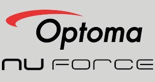 Производитель проекторов Optoma купил компанию NuForce