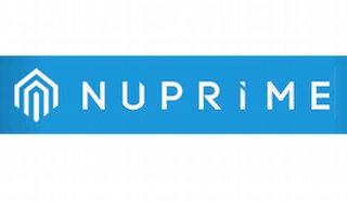 Суббренд NuPrime стал компанией