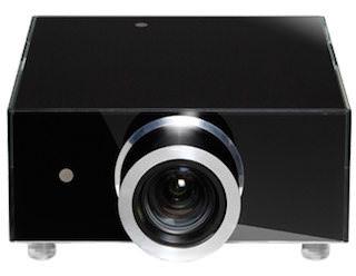 SIM2 представила светодиодный проектор Nero 20th