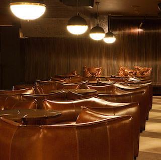 Открылся элитный кинотеатр «Москва» с билетами по 6000 рублей