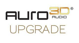 Программное обновление Auro-3D для Marantz AV7702 и SR7009 стоит 199 долларов