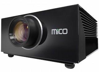 SIM2 выпустила светодиодные High-End-проекторы M.150S и M.120