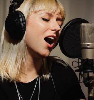 Meridian Audio представила новый формат аудиофайлов MQA