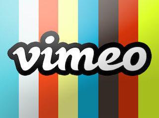 4К-видео появится на Vimeo.com