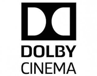 Кинотеатры формата Dolby Cinema станут конкурентом IMAX