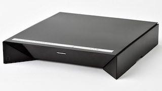 Усилитель Definitive Technology W Amp с поддержкой Play-Fi