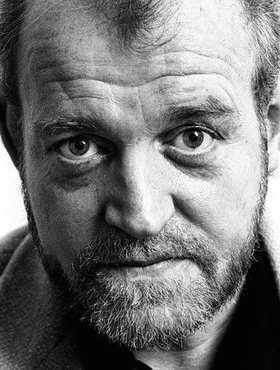 Известный исполнитель Джо Кокер умер в возрасте 70 лет
