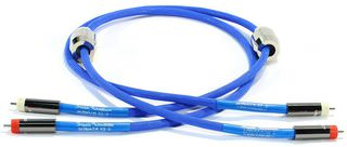 Межблочные кабели Sonata Black Rhodium VS-1