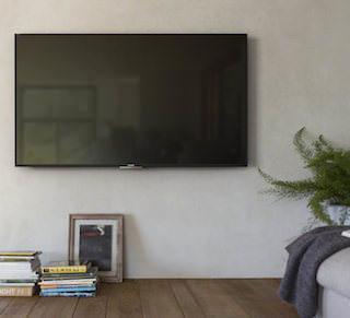 Sony анонсировала линейку Ultra-HD-телевизоров 2015 года