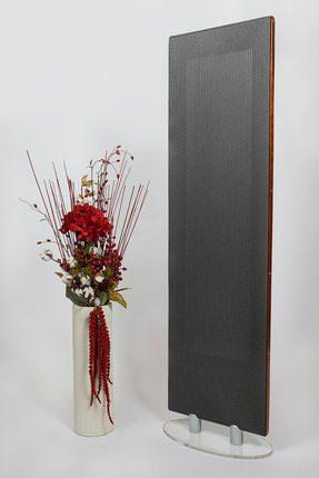 Magnepan представил тонкую магнитопланарную акустику «.7»
