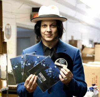 За 2014 год в США продано более 9 миллионов виниловых пластинок