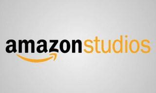 Amazon начнет снимать полнометражные фильмы и выпустит их в кинопрокат