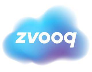 Стриминговый сервис Zvooq открыл доступ к музыке в обмен на рекламу