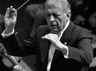 Sony и Korg в апреле проведут открытую онлайн-трансляцию двух классических концертов в DSD 5,6 МГц