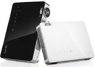 Vivitek расширила серию проекторов Qumi моделями Q7 Lite и Q7 Plus