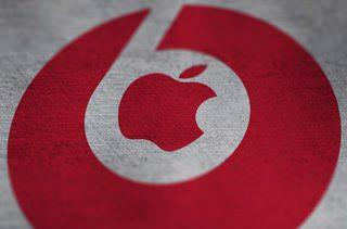 Apple планирует запуск стримингового сервиса на основе Beats Music